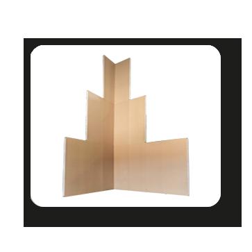 image de panneaux en bois